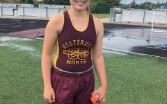 Player Feature: Emily Bartholomew