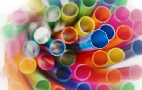 Breaking down plastic straw debate