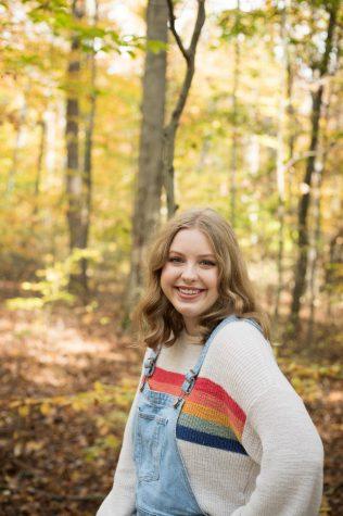Photo of Emily Voneman