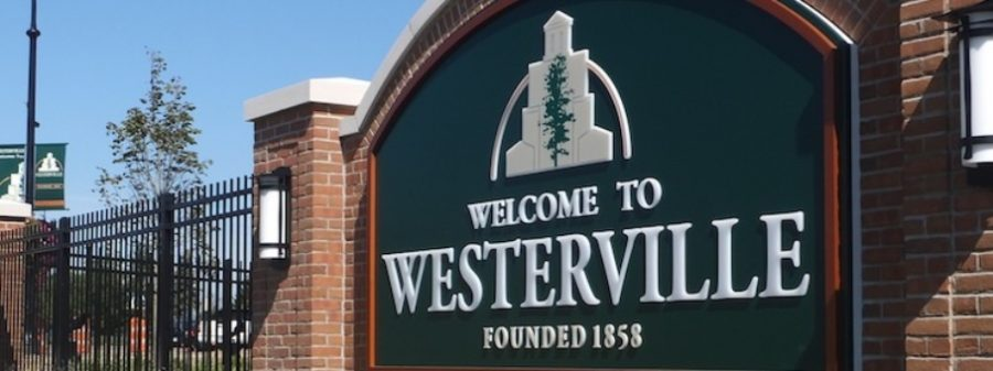 This week in Westerville: January 8th