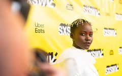More racial representation needed in movies – editorial reaction